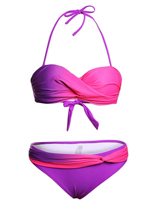 Venus Swimwear Coupon