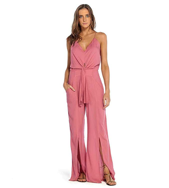 ViX-Swimwear-Blush-Nora-Jumpsuit-