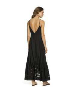 vix-swimwear-sale-elma-black-beach-wedding-guest-dresses