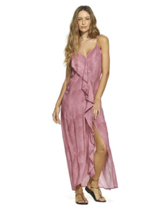 vix-swimwear-sale-salar-nicole-beach-wedding-guest-dresses