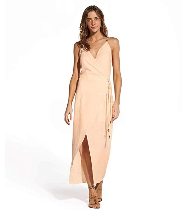 vix-swimwear-sale-zoey-beach-wedding-guest-dresses